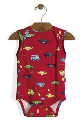 body-regata-up-baby-red-cars