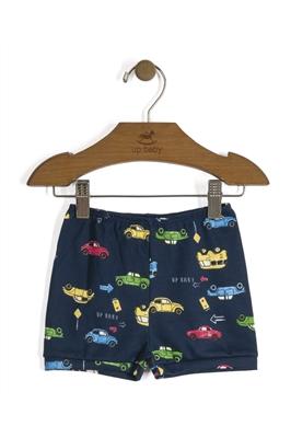 shorts-bebe-up-baby-blue-cars