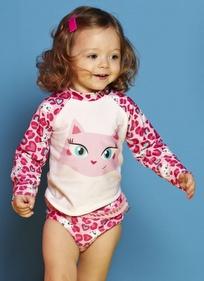 camiseta-baby-gatinha_41034689_1102000721081