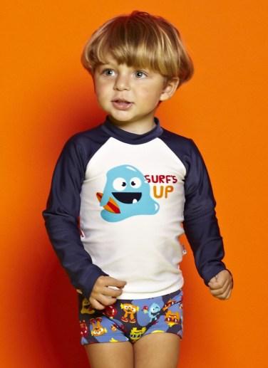 camiseta-baby-monstros-branco-3-a-6_47170736_1102000541081