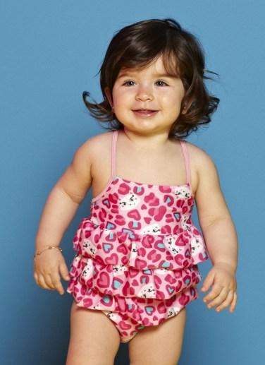 maio-baby-gatinha_41065643_1102000714261