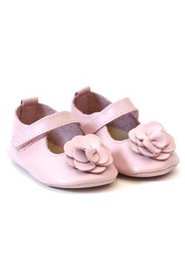 sapatilha-bebe-hokibaby-rose