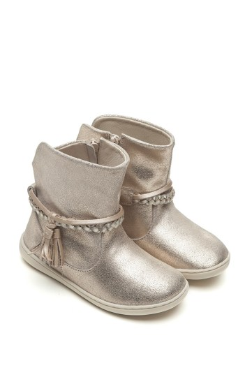 49.TODDLER-SIZES_walkers_Collection_T.FAI1_LITTLE-FAIRY_2797_GOLDEN-LIGHT-SUEDE