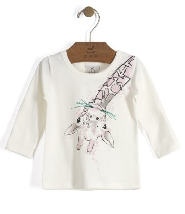 41690-blusa-em-cotton-up-baby-01