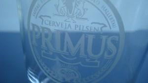 cerveja primus propaganda blog psicanalise