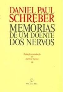 memorias-de-um-doente-dos-nervos-daniel-paul-schreber-8577531260_300x300-PU6ebb1026_1