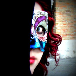 psicanalise mascara carnaval