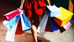 psicologia consumo shopping