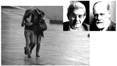 artigo-pulsoes-vida-morte-clarissa-lago