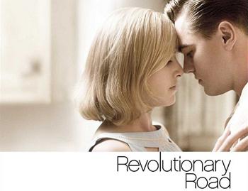 revolutionaryroad1