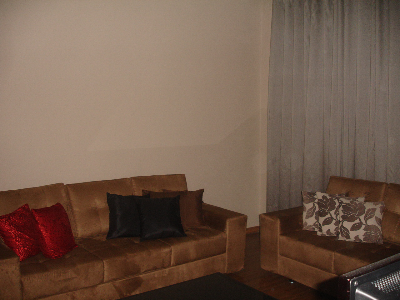 outras casas  Blog da Reforma  Pgina 2