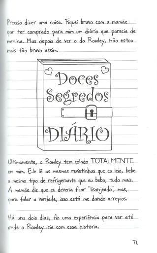 diario de um banana22