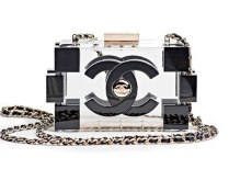 chanel-transparent-boy-brick-bag