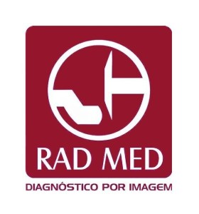 RAD MED