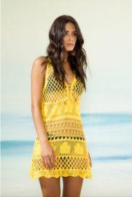 saida-de-praia-tricot-babadinho-amarelo-gema-2017-D_NQ_NP_788115-MLB25174114509_112016-O