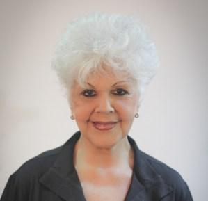 Gilda Wagner