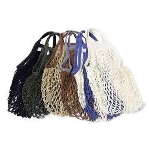 Net_Market_Bag_spo_1024x1024