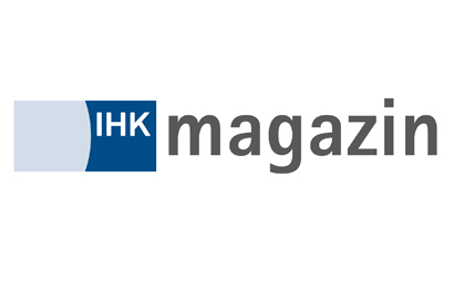 IHK-Magazin-Featured-Image