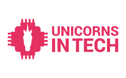 Speaking at Unicorns in Tech Featured Image