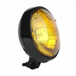 black_headlight_yellow_1__70432-1478363899-1280-1280