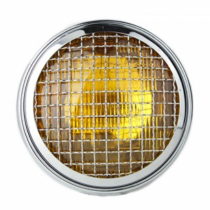 grilled_headlight_yellow_front__80664-1478363819-1280-1280