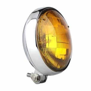 yellow_chrome_headlight_front__49905-1478364060-1280-1280
