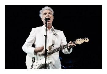 David Byrne 04