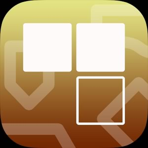 mejores apps para crear diagramas uml en android - cubetto