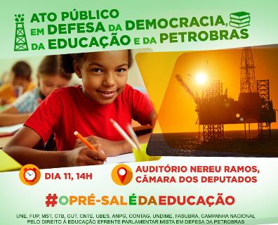 Ato-Petrobras