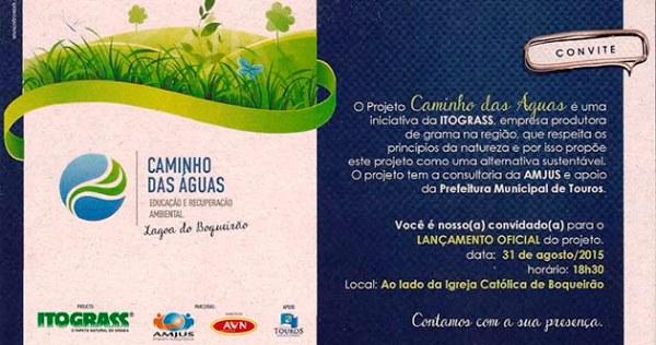 itograss-convite