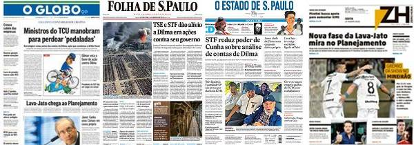 jornais-sexta