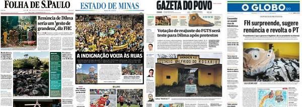 jornais-terca