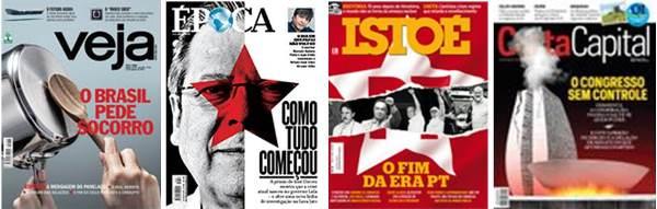 revistas-semanais