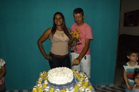 Zé Luiz e Simone
