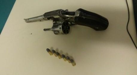 arma-e1