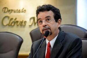Deputado Fernando Mineiro