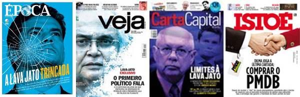 revistas27