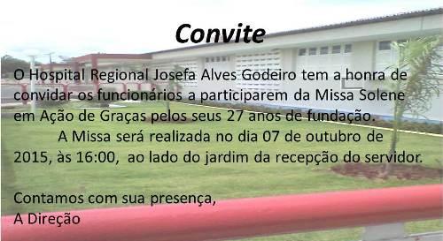 convite-hr