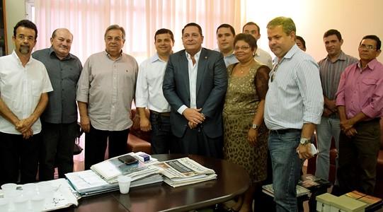 ezequiel_distrito