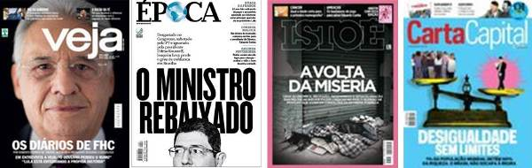 revistas25