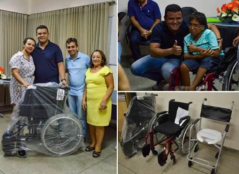 cadeiras-roda-1