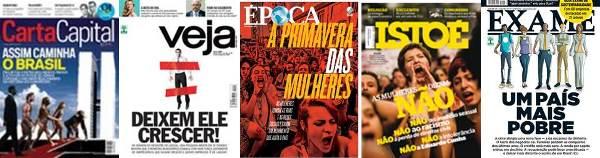 revistas-8