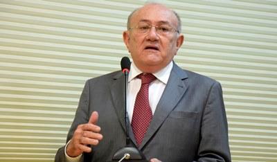 Deputado Estadual Vivaldo Costa