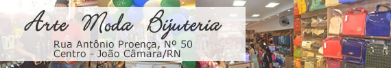 artemoda-bijuteria-big