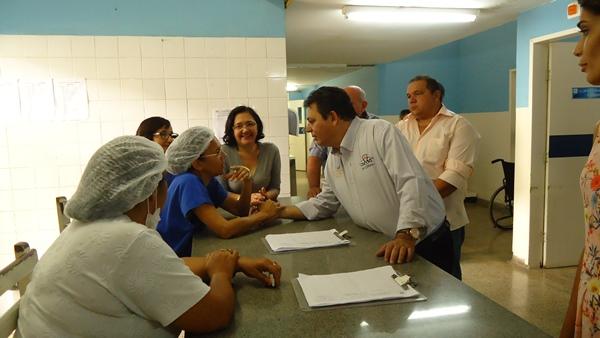 visita-hospital-8
