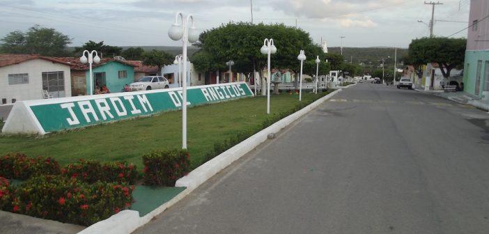 jardim-de-angicos-rn