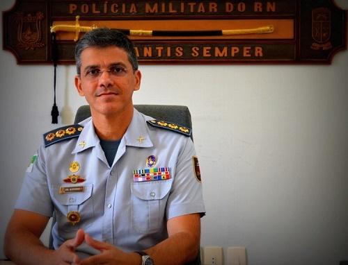 comandante-da-PM-750x654
