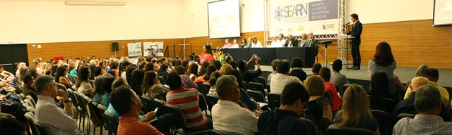 evento-educação