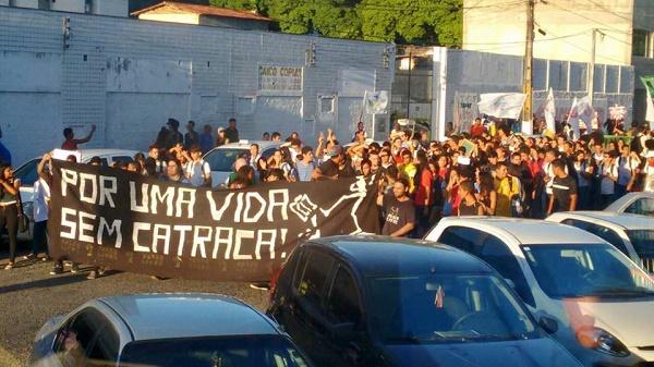 estudantes-protesto