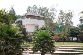 2012.07.05 Kigali, RW (243)